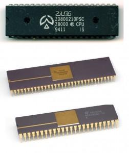 z8000